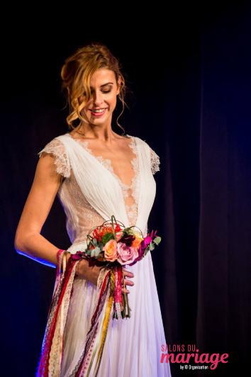 Salon du mariage marseille aix en provence avignon valence aubagne - Salon du mariage aix en provence ...