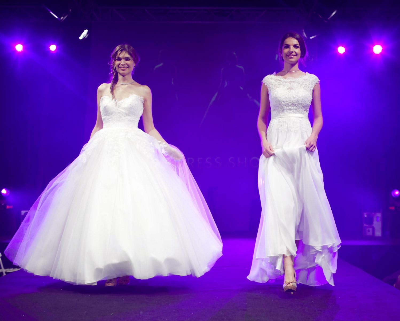 Salon du mariage avignon le plus gros salon du mariage du secteur - Salon du mariage aix en provence ...