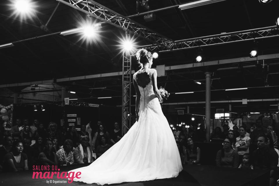 Salon du mariage valence officiel parc expo - Salon du mariage aix en provence ...