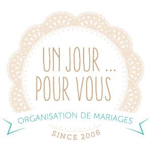 Un jour ... Pour Vous - Organisation de mariages