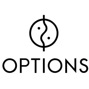 Options Location