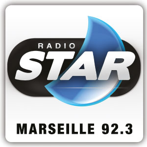 Radio STAR Marseille 92.3