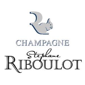 Champagne Stéphane RIBOULOT