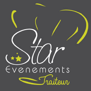 STAR EVENEMENTS TRAITEUR