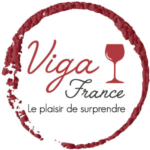 Viga France - Sélection de vin
