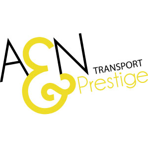 A & N Transport Prestige