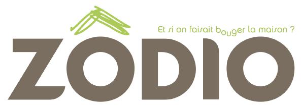 Salon du Mariage Marseille 2017 - Atelier DIY - Zodio plan de Campagne partenaire