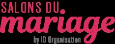 SALONS DU MARIAGE DU SUD EST  – Salon du Mariage de Marseille, Aix-en-Provence,Aubagne, Valence, Montpellier, Arles, Béziers, Avignon, Nîmes